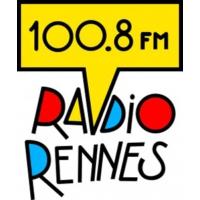 """Résultat de recherche d'images pour """"Radio Rennes logo"""""""
