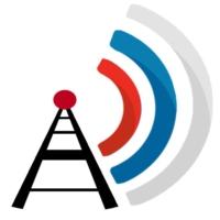Resultado de imagen para WZHF station sputnik radio