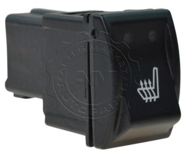 Dodge Charger Parts Seat Parts And Accessories