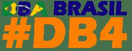 DBA BRASIL 4.0