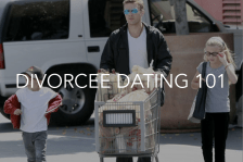 DBAG DATING DIVORCEE DATING 12.15.25 AM