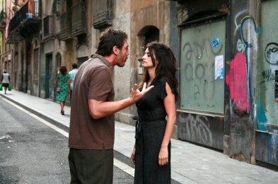 vicky-cristina-barcelona-penelope-penelope-cruz-4121528-900-600
