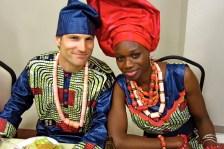 Dbag Dating: Ajiri Aki and Thomas Buchwalder_Lead