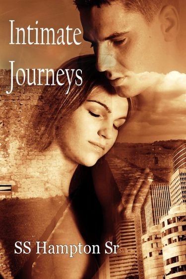 intimate journeys book cover