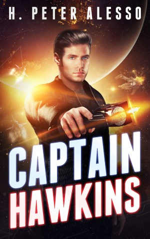 Captain Hawkins