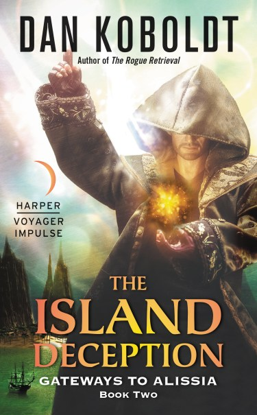 MediaKit_BookCover_TheIslandDeception