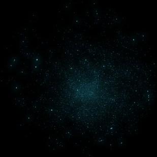#1300 - phosphorescence continuation