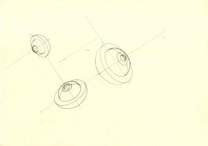 new_drawings_late_may_16-1_B