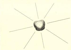 new_drawings_late_may_16-2_B