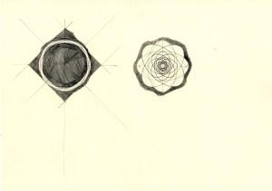 new_drawings_late_may_16-3_B