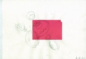 new_drawings_late_may_16-6