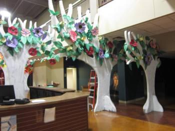 Paper trees02