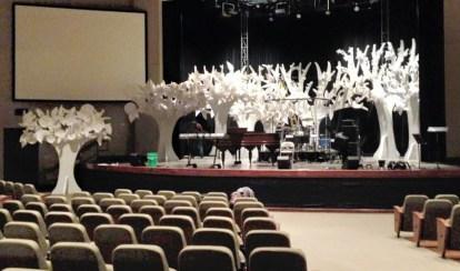 Paper trees03