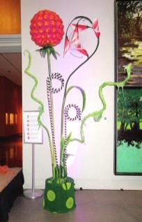 FIA Flowers03