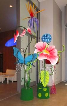 FIA Flowers10