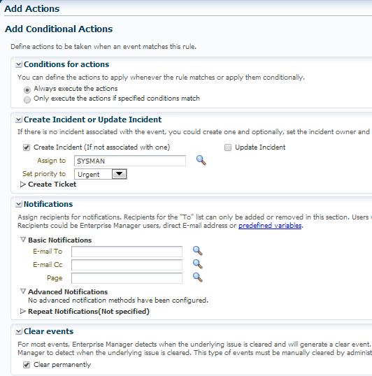 em_add_Actions_rule2