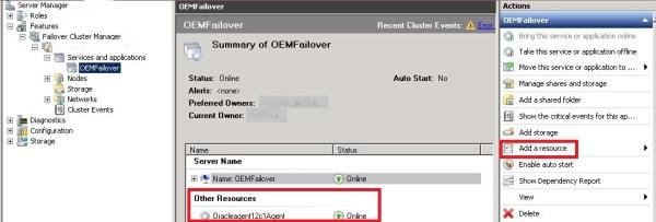 failover_cluster_1