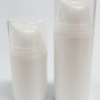 ขวดปั้มครีม 15-30 g/ml db70 pump