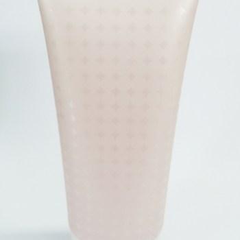 หลอดพลาสติก ฝาป๊อกแป๊ก fr0054 50ml pink