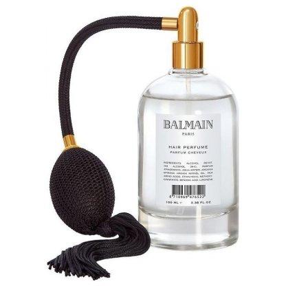 Perfumy do włosów Balmain Hair