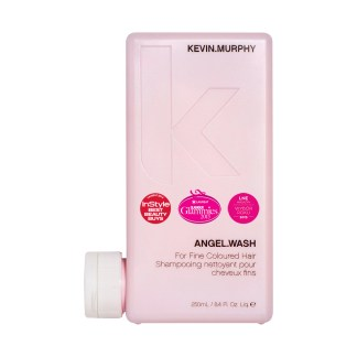 szampon Kevin Murphy Angel Wash