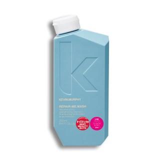 kevin murphy repair me wash szampon