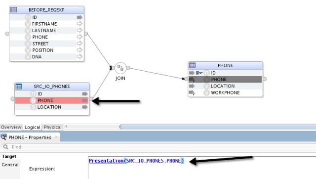 implement_uf