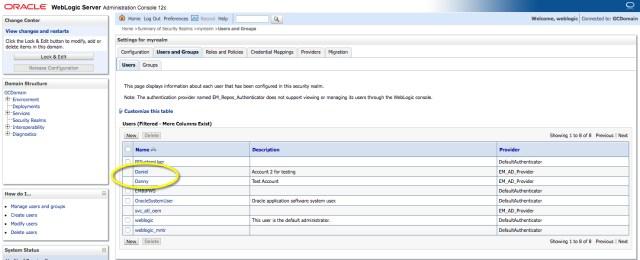 weblogic-users