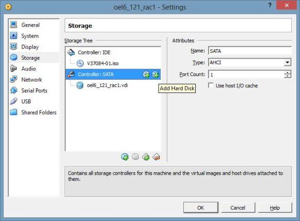 rac121_oel6_storage_1