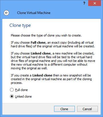 w2008_121_rac1_clone4