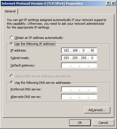 w2008_121_rac1_network2