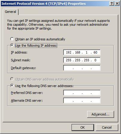 w2008_121_rac1_network3