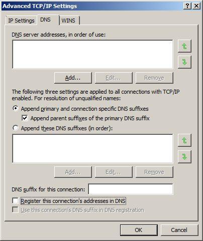 w2008_121_rac1_network6