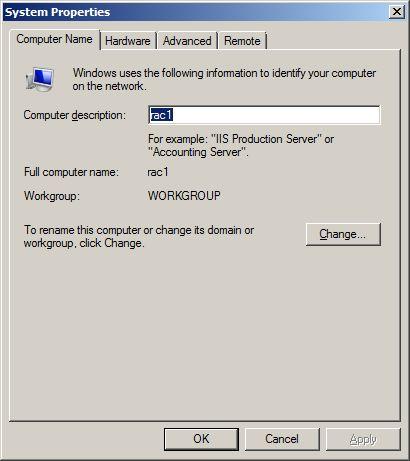 w2008_121_rac2_network2