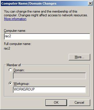w2008_121_rac2_network3