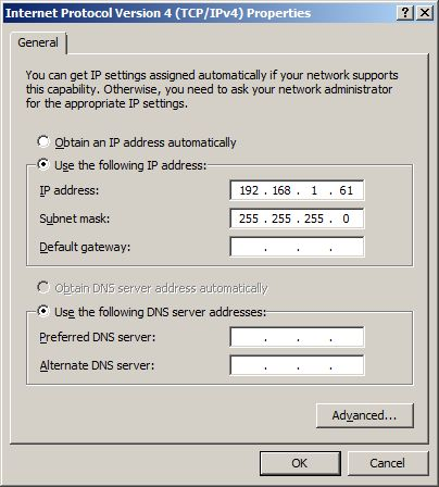 w2008_121_rac2_network7