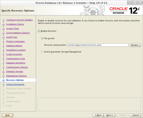 oracle_db12c_18