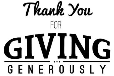ThanksgivingOffering-CA3