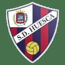 Levante vs Huesca Prediction