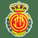 Mallorca vs Getafe Prediction