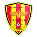 Norrby IF vs Syrianska Prediction