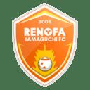 Renofa Yamaguchi vs Fagiano Okayama Prediction