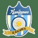 Kamatamare S vs Zwiegen Kanazawa Prediction