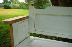 door_bench01
