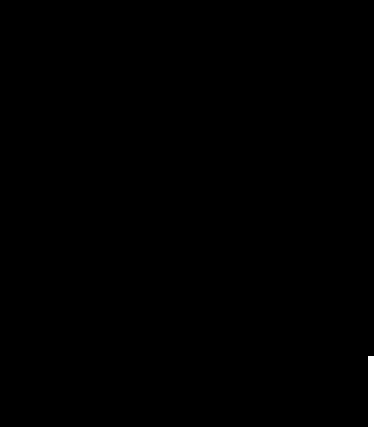 home sweet home wandtattoo