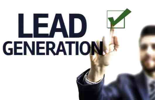 Image result for Lead Generation Specialist
