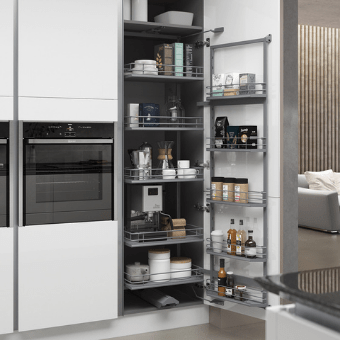 kitchen cabinets benchmarx kitchens