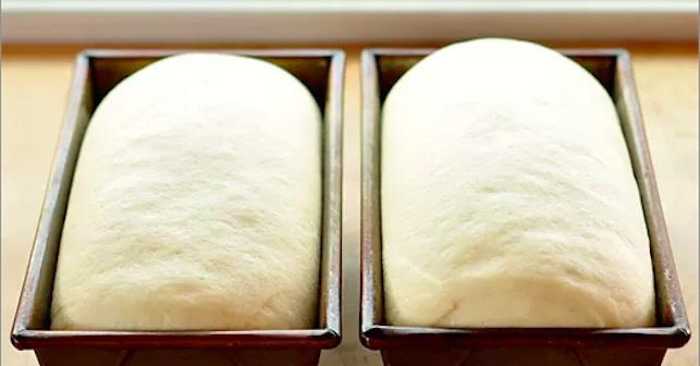 sandvic-ekmek2