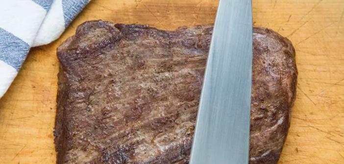 evde-biftek-pisirme3