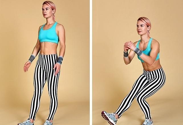 bacak-egzersiz8